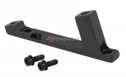 Force adaptér - přední P/P 180mm
