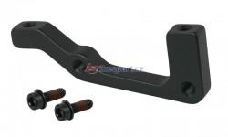Force adaptér - zadní P/S 180 mm