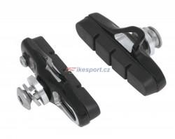 Force brzdové gumičky silniční výměnné CNC