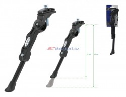 Force stojan E-BIKE 24-28