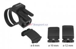 Force držák zámku - UNI pro - 8,10,12 mm