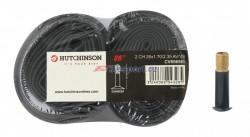 Hutchinson duše MTB 26 x 1,7-2,35 AV 32mm