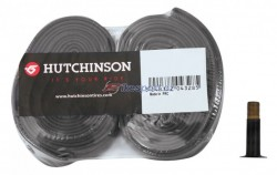 Hutchinson duše CROSS 28 AV 32mm