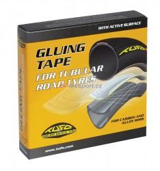TUFO páska na ráfek 19mm
