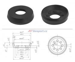 SKS guma do těla hustilek Airworx, AIR-X-PRESS atd. (35mm)