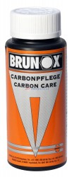 Brunox carbon care - 100ml