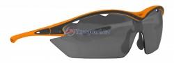 Force brýle RON - oranžovo/černé