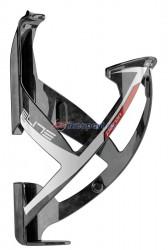 Elite košík PARON CARBON (černý)