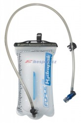 Force rezervoár HYDRAPAK SHAPE SHIFT 1,5L