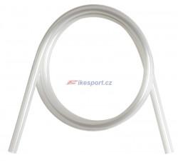 Hydrapak hadička náhradní samostatná 121cm