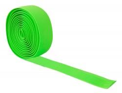 Omotávka FORCE silikon-pěna, zelená