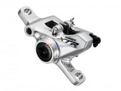 Shimano XTR Disc třmen hydraulický BR-M985 UNI