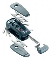 SKS multiklíč T-WORX 19