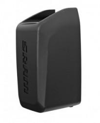 SRAM baterie eTAP , AXS - pro přehazovačku , přesmykač