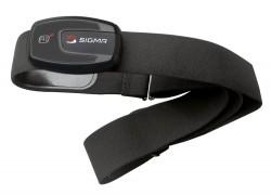 Sigma R1 STS Comfortex+ hrudní snímač (20324)