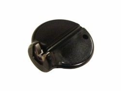 Basic klíč centrovací PH černý