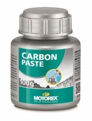 Motorex vazelína Carbon Paste 100g