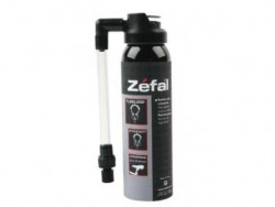 ZEFAL lepení spray 75ml