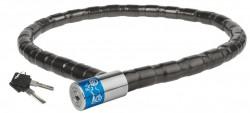 Zámek M-Wave 24x1000mm článkový