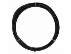 Shimano bowden řadicí SP41 černý 1m