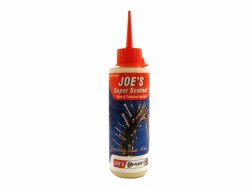 Tmel JOES SUPER SEALANT MTB,TREK 125ml