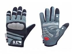 M-Wave rukavice Touchscreen