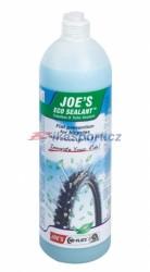 JOES ECO Sealant 1l tmel těsnící
