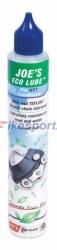 Joes olej Nano Eco Lube MTB a Road Wet 100ml