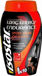 Isostar Hydrate & Perform 790g - ORANGE