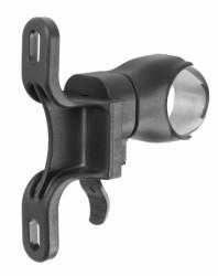 M-Wave adaptér košíků lahví na řidítka