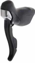 Řadicí a brzdová páka Shimano 105 ST-5700 2p