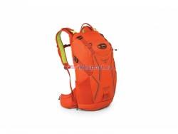 Osprey ZEALOT 15 batoh oranžový