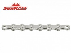 SunRace řetěz 11k