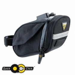 Topeak Aero Wedge Pack DX Small podsedlová brašna