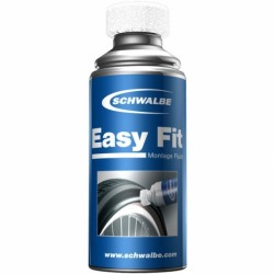 Schwalbe Easy Fit - montážní silicon 50ml