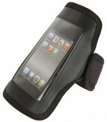 M-Wave pouzdro na mobil na ruku