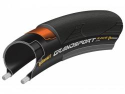Plášť Continental Grand Sport Race kevlar
