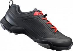 Shimano boty MT3 černé