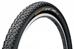 Plášť Continental Race King RS 26