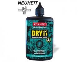 Atlantic olej na řetěz DRY11 125ml