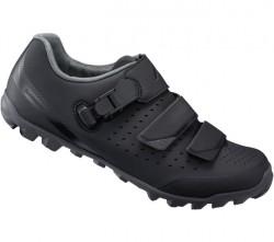Boty Shimano ME3 černé W