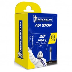 Duše MICHELIN AIR STOP 35/47-622 FV/40mm