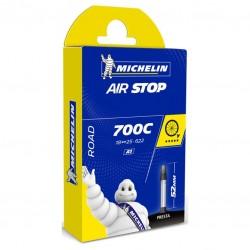 Duše MICHELIN AIR STOP 18/25-622 FV/52mm