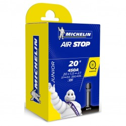 Duše MICHELIN AIR STOP 20x1.50/2.1 AV