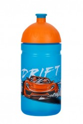 Zdravá lahev R&B Drift 500ml