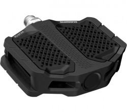 Pedály Shimano PD-EF205 černé