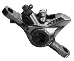 Shimano brzdový třmen XTR BR-M9100