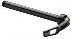 Přední pevná osa RockShox Maxle Lite 15mm, XC černá