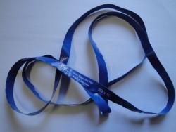 Delfi páska na ráfek - velovložka MTB 559, 26