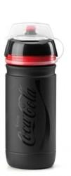 ELITE CORSA Coca-Cola lahev černá 0.55l